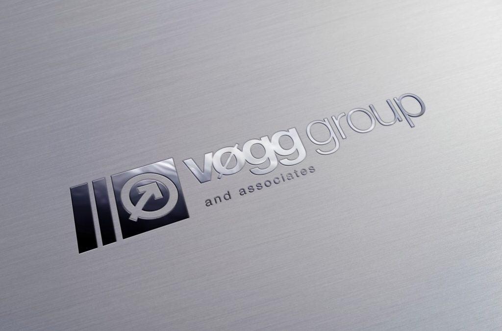 Branding corporativo, una apuesta segura